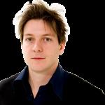 Expert-Jonas_mosskin