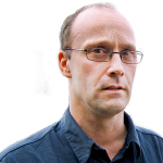 Expert-henric_ask