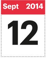 tidslinje-sept14