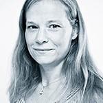 expert-Anneli-Anderbjörk-b