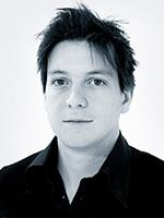 Jonas Mosskin