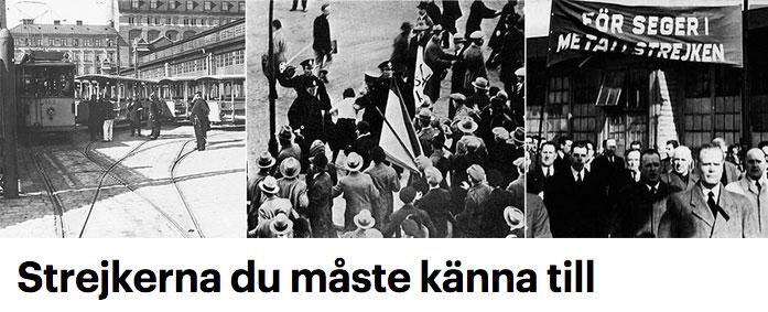strejk-lista