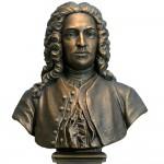 Redan på 1700-talet skriver Carl von Linné om stendammslunga (silikos) efter att ha besökt gruvor i Dalarna.
