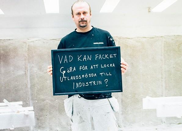 Foto: Sanna Källdén