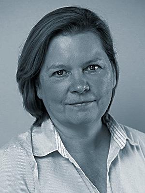 dilemmat-expert-nr4-2016-Sussanne-Lundberg