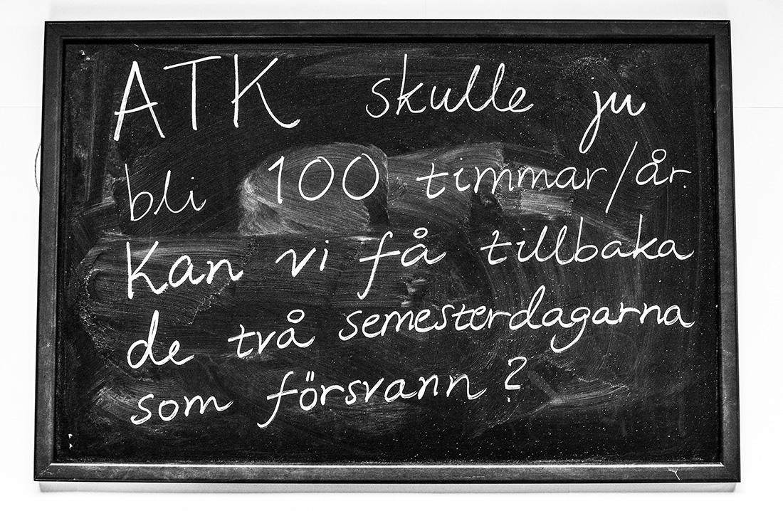 fraga-atk