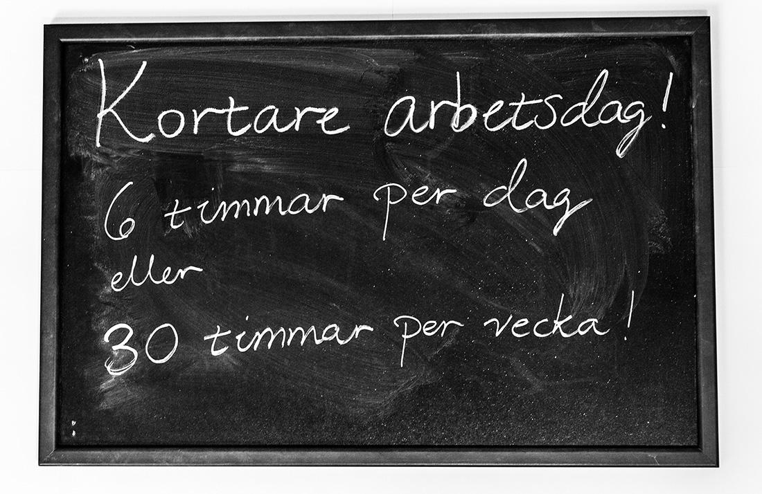 fraga-kortare-arbetsdag