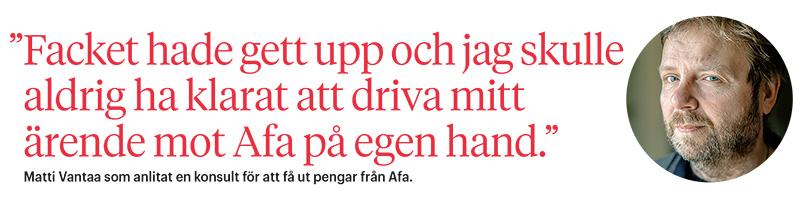 Afa2-citat-matti