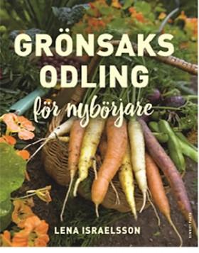 tradgard-gronsaksodling