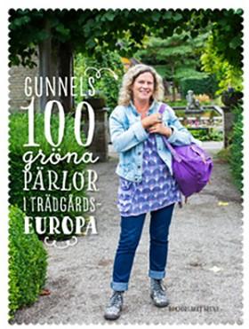 tradgard-gunnel