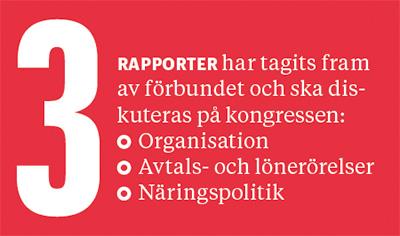 GS-kkongress-rapporter