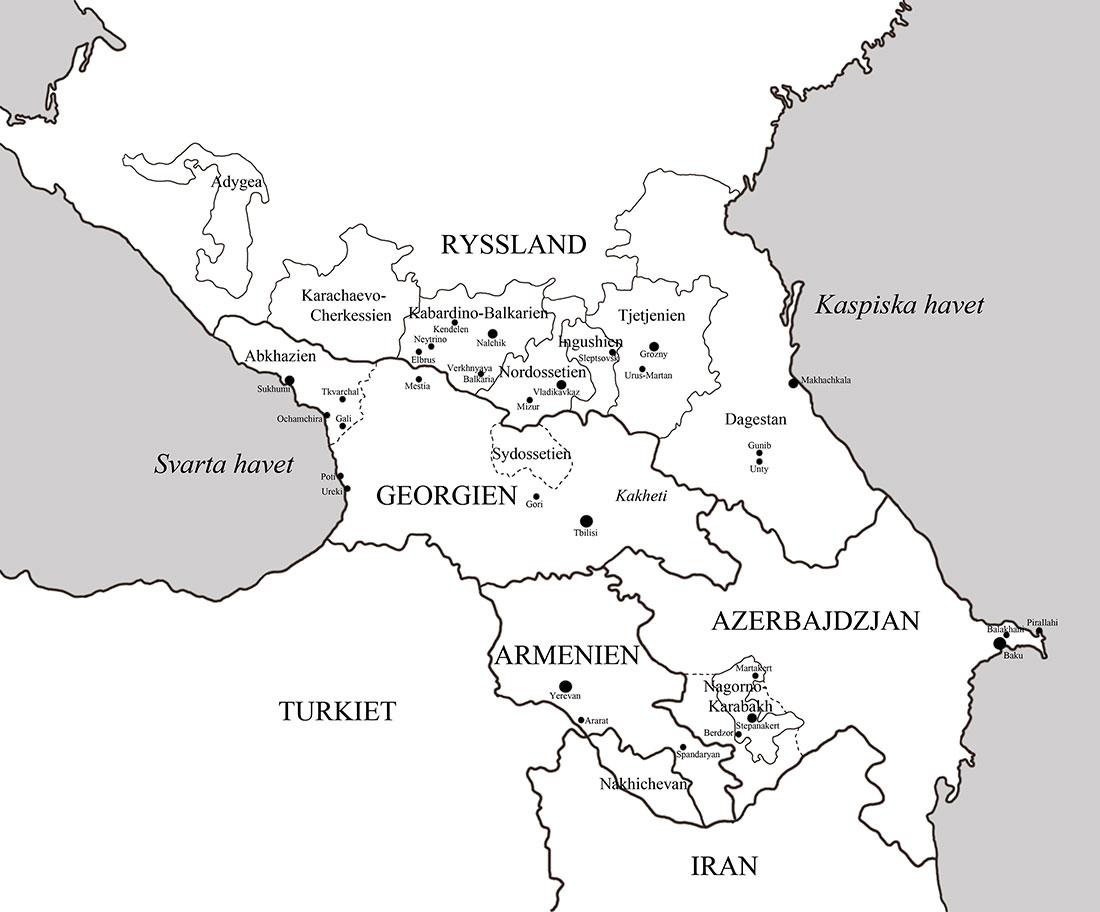 bildrep-lasthein-Kaukasuskarta