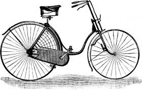 gammalcyckel2