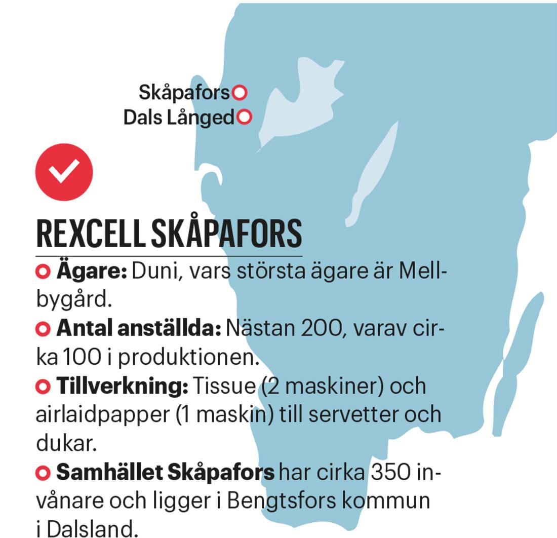 skapafors-karta