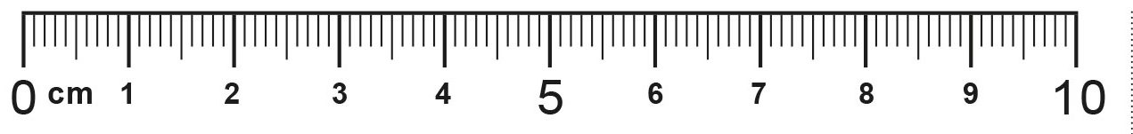 sp-decimeter2