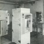 electrolux-first-refrigerator