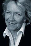 expert-pension3-lindgren_ann_1