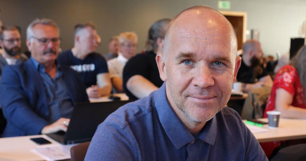 Marcus Bohlin, Pappers avtalskoordinator