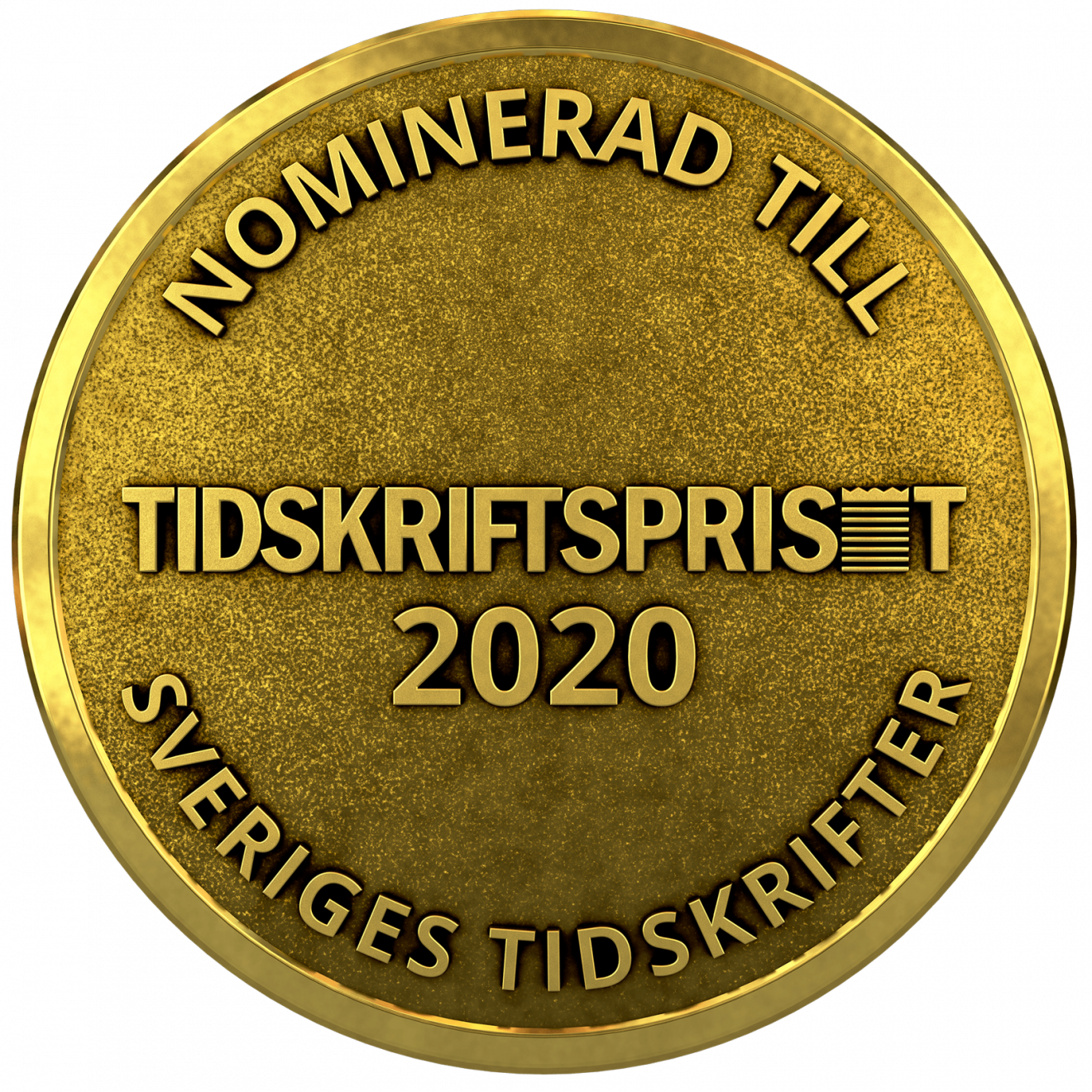 P kissar svensk sig tjej HD Porr