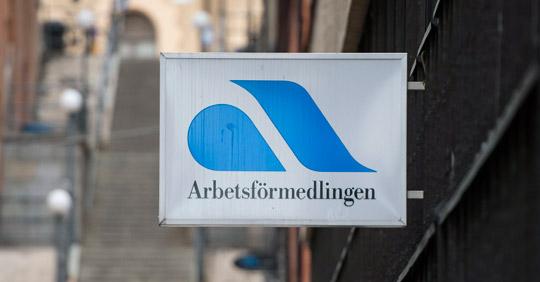 Foto: TT NYHETSBYRÅN